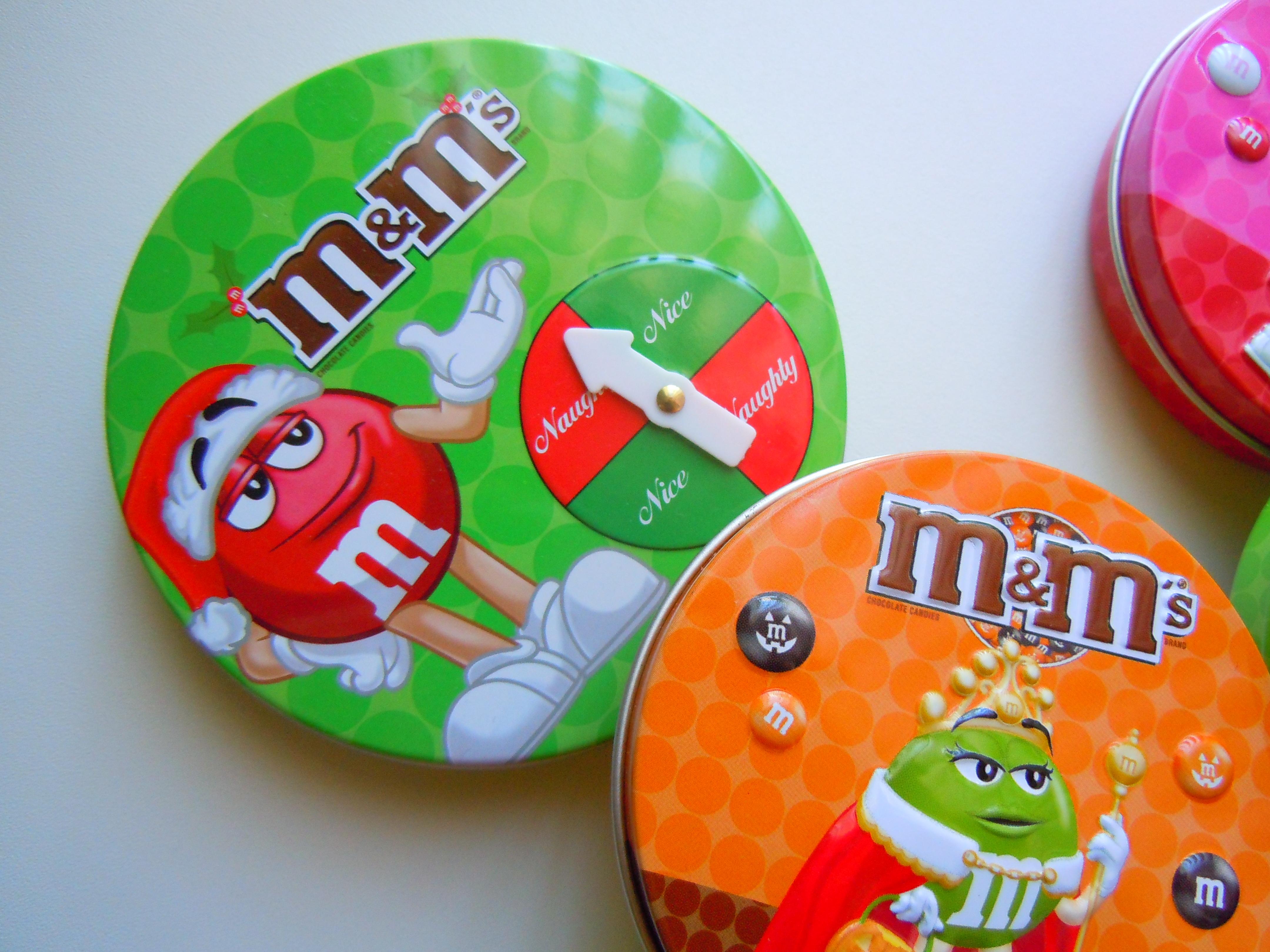 New MampMS Chocolate Bar  MampMS Official Website