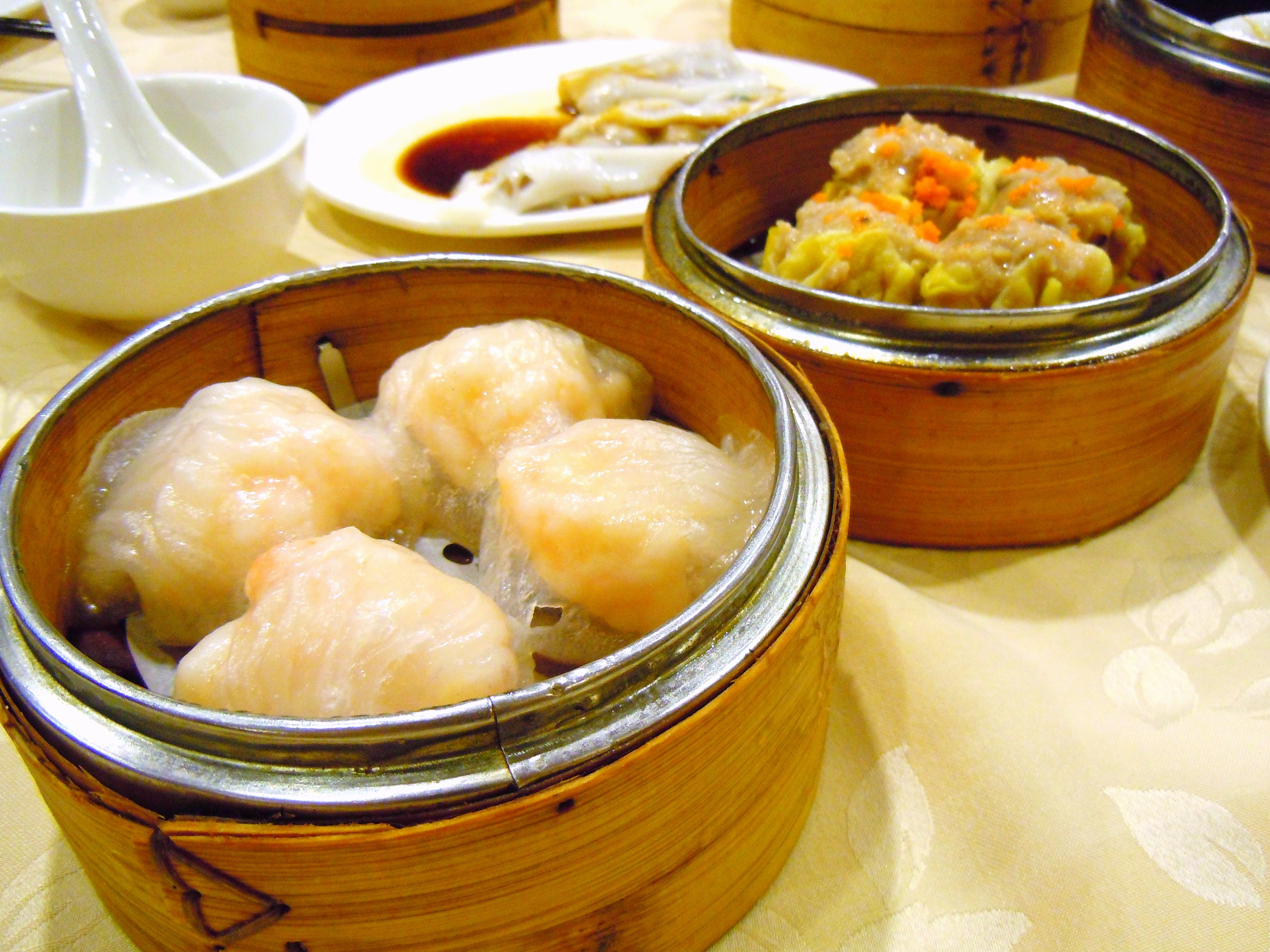 dim sum Best dim sum in taipei, taiwan: find 15,844 tripadvisor traveller reviews of the best dim sum and search by price, location, and more.