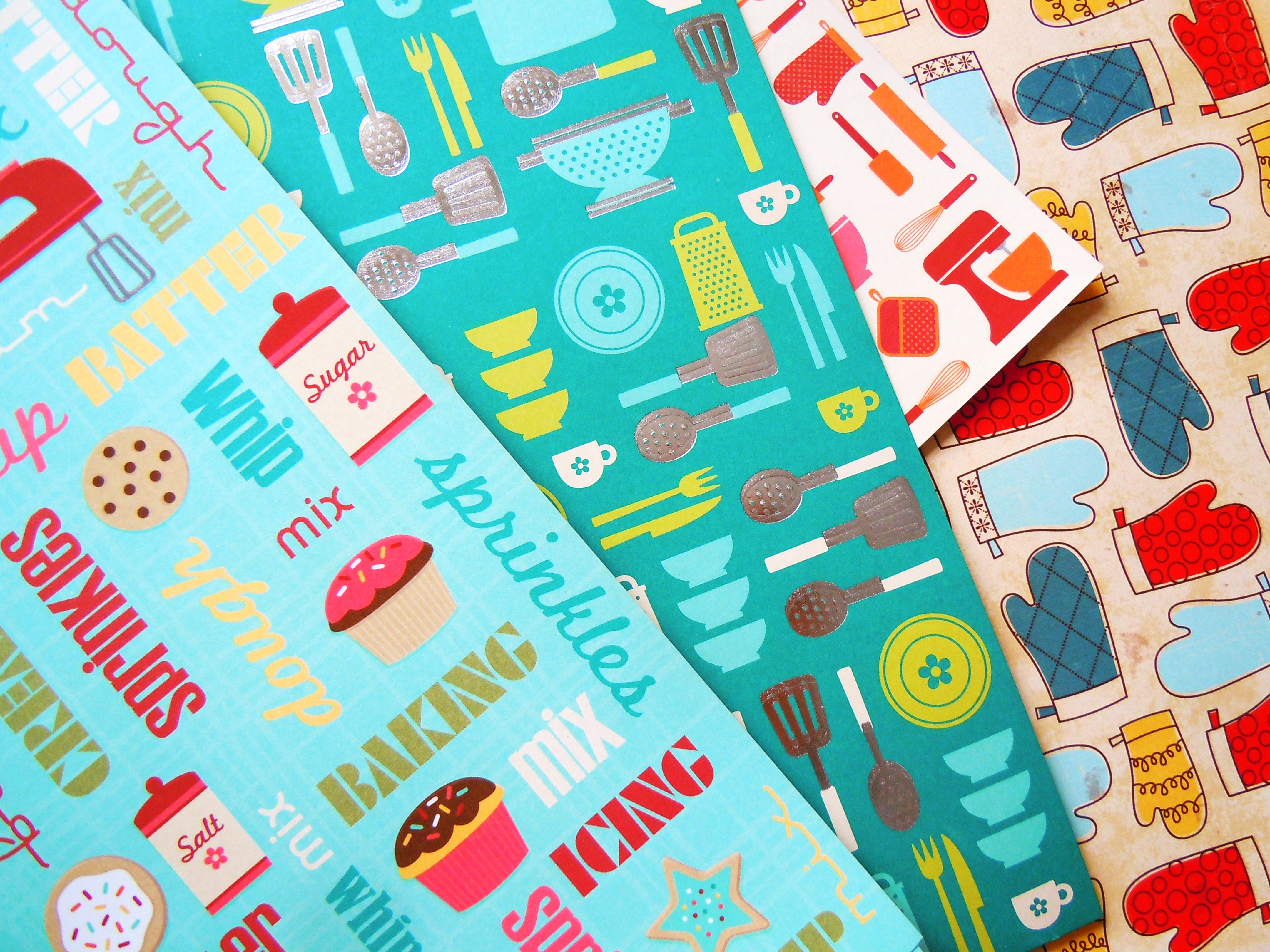 Scrapbook paper and stickers - De Serres Has The Most Amazing Selection Of Patterned Paper And The Best Part They Carry A Ton Of Cardstock And Paper Pads By My Favourite Scrapbook Brand