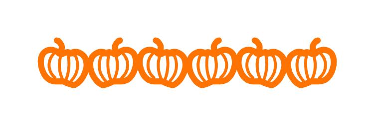 thanksgiving banner pdf
