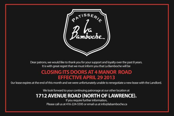 labamboche.manor.closing