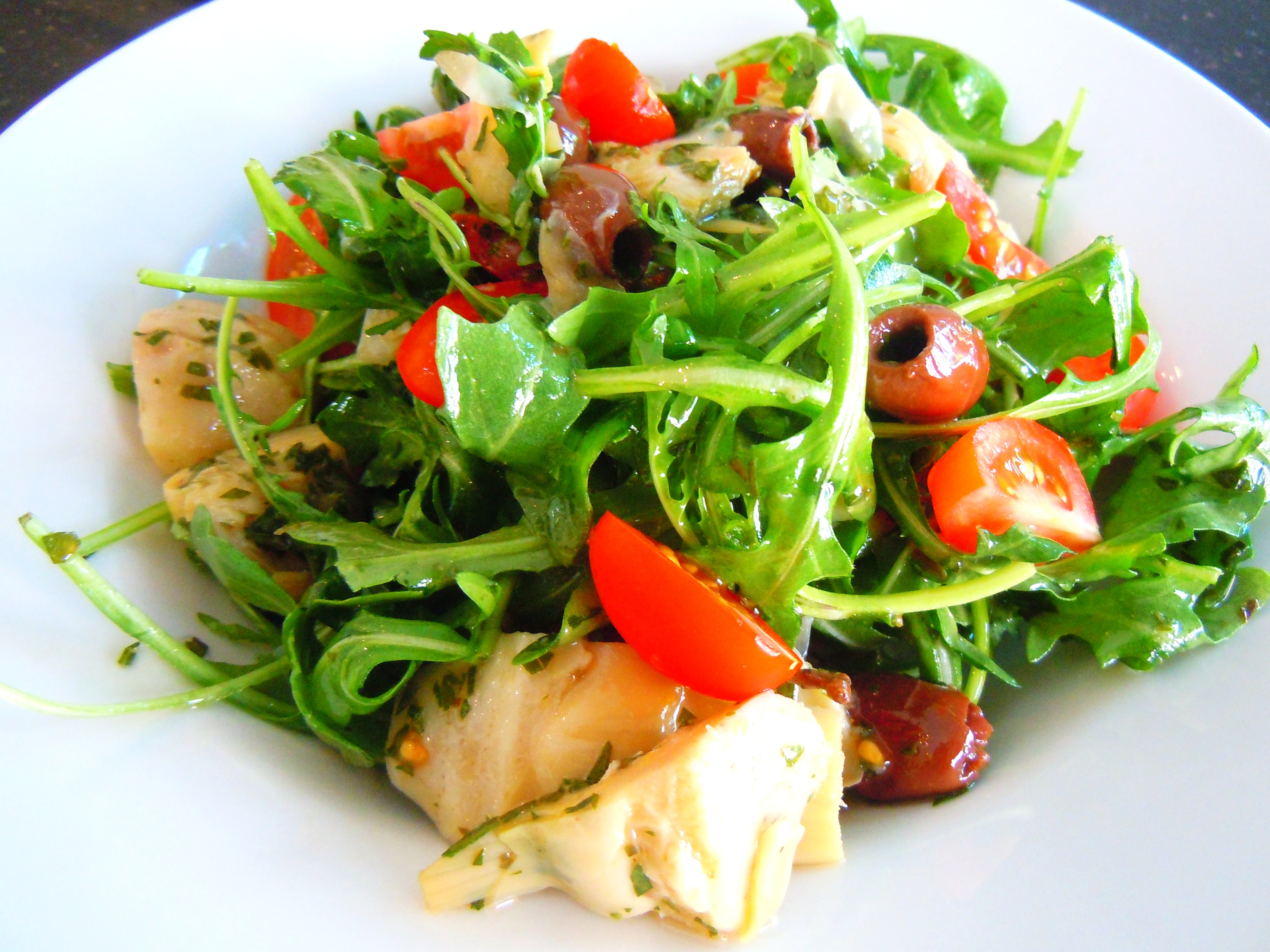 avocado sandwich edamame avocado salad sandwich edamame salad recipe ...