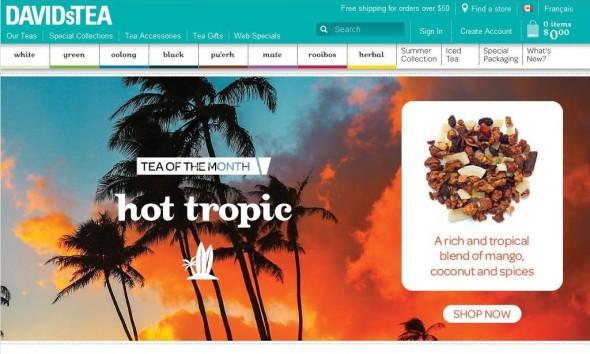 hot tropic screencap