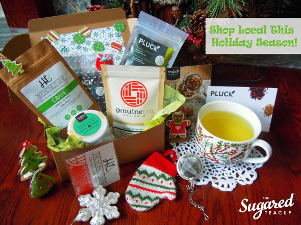 sugared-teabox-shop-local